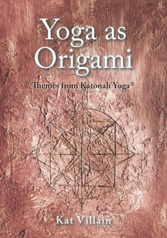 YogaAsOrigami_SC_17-09-01 (1)